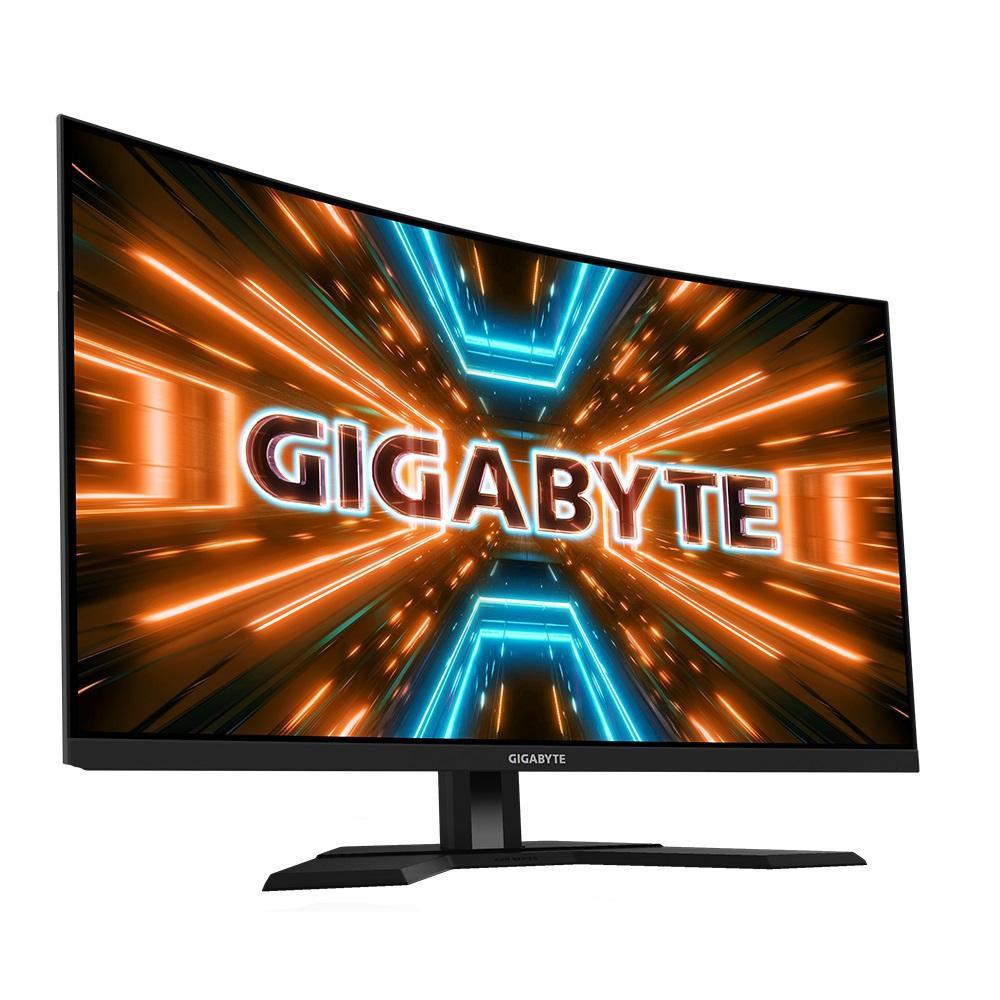 SAMSUNG S24D390HL 23.6''   PLS   LED   16:9   D-Sub/HDMI