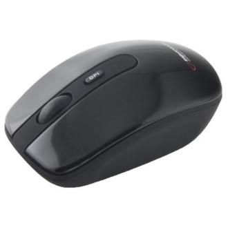 DIMM | 16GB (4x4GB) | DDR4 | 2400 Mhz | VIPER 4 | CL15 | XMP2 / PATRIOT