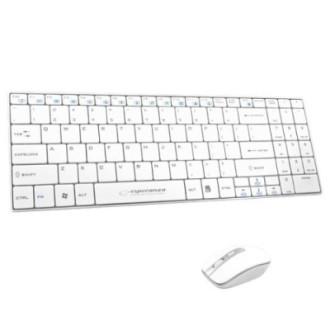 DIMM   32GB (4x8GB)   DDR4   3000 Mhz   VIPER 4   CL16   XMP2 / PATRIOT