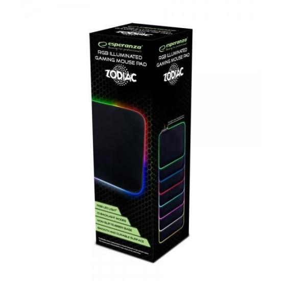 Zasilacz Chieftec ATX GPA-400S8, 400W, 80+, 230V