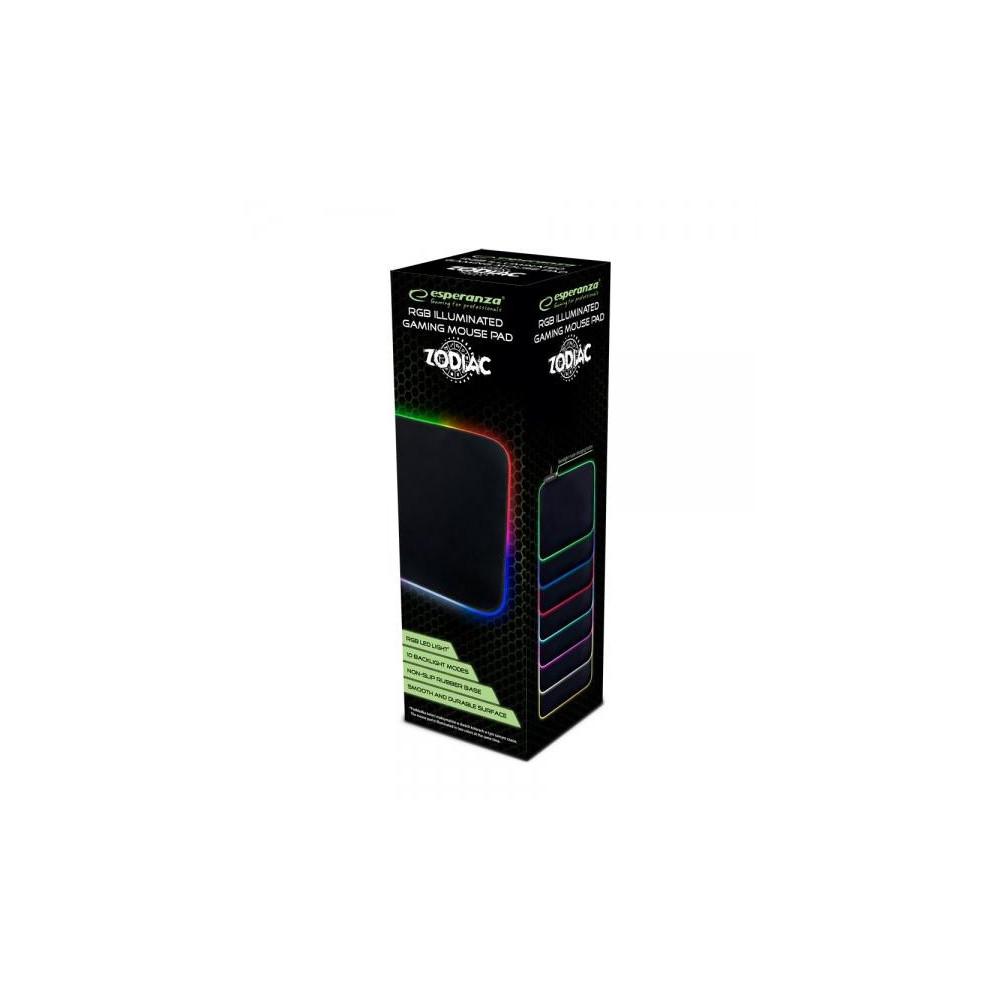 ATX GPA-400S8, 400W, 80+, 230V