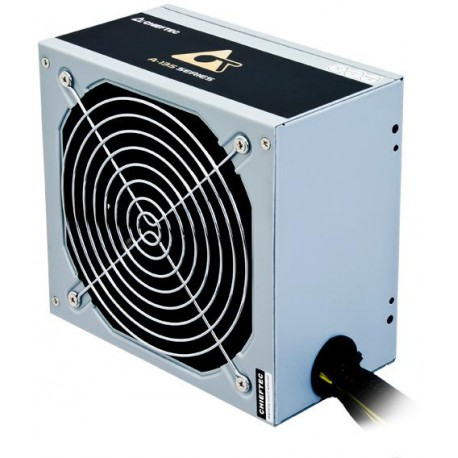 ATX APS-600SB, 600W, 80+BRONZE, FAN 14 cm