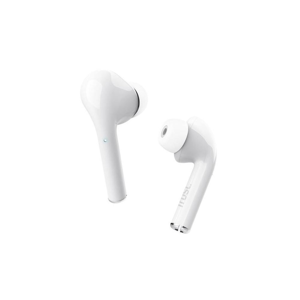 ATX CTG-500-80P, 500W, 80+, FAN 12 CM, 230V
