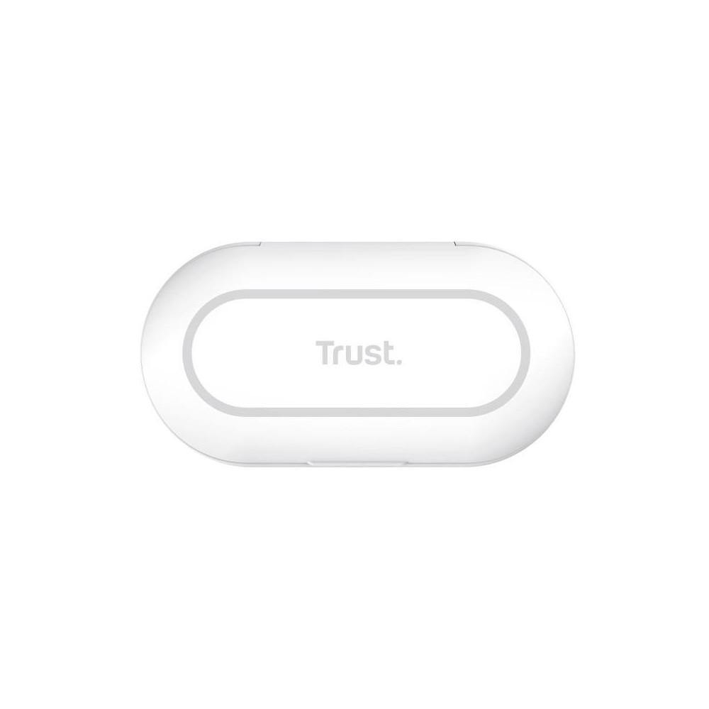 ATX GPM-750C, 750W, 80+ GOLD, FAN 14 CM