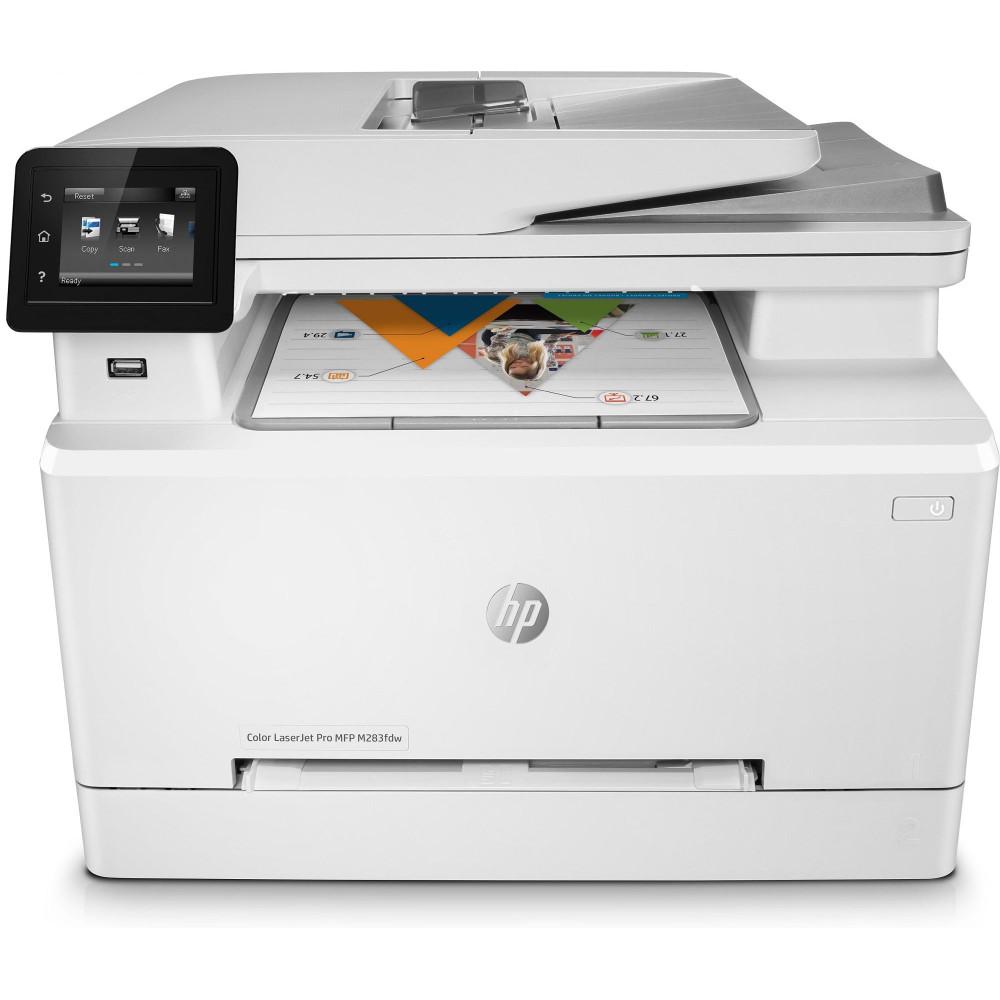 ROUTER TL-WR941ND, bezprzewodowy, jednopasmowy, 300Mb/s, 802.11n/g/b, 1xWAN, 4xLAN / TP-Link