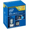 Intel CORE i5-4570S | 2.90 GHz | LGA 1150 [6M CACHE] BOX